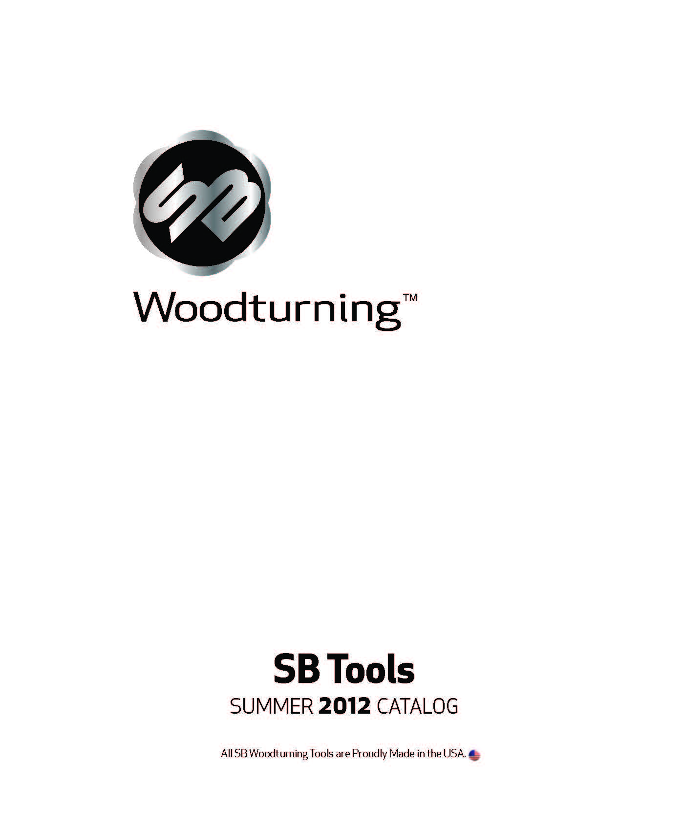 SB-Woodworking-Catalog_Page_01
